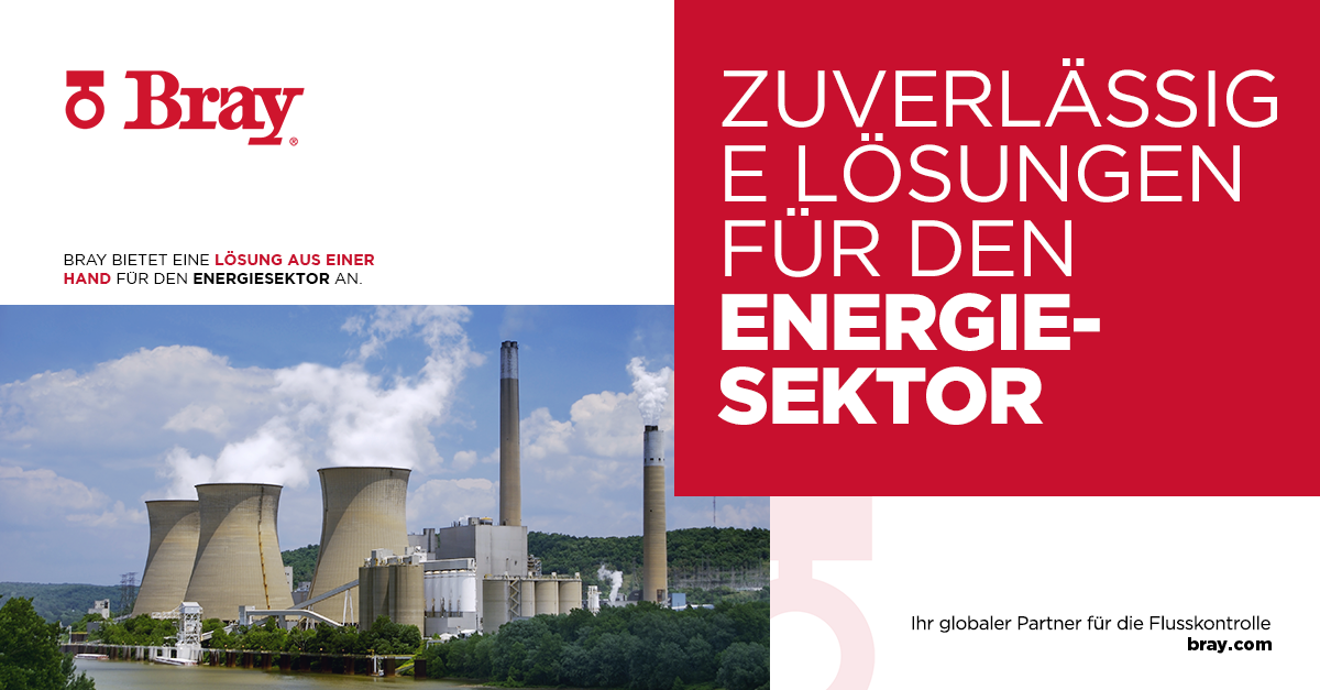 power_industry_627