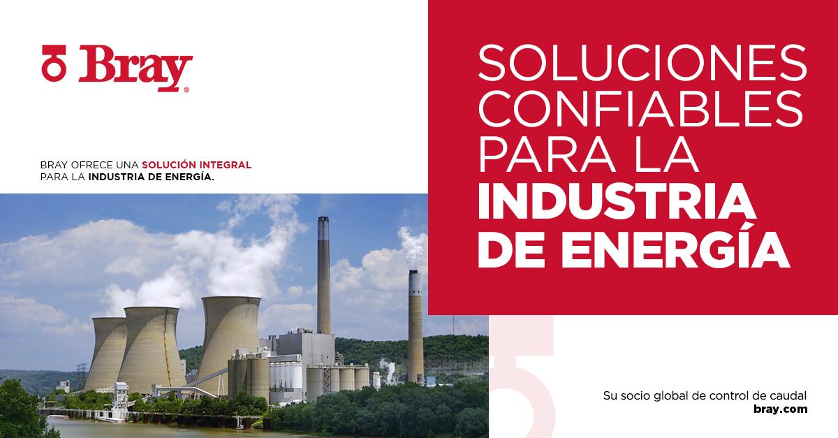 industria_energía_627