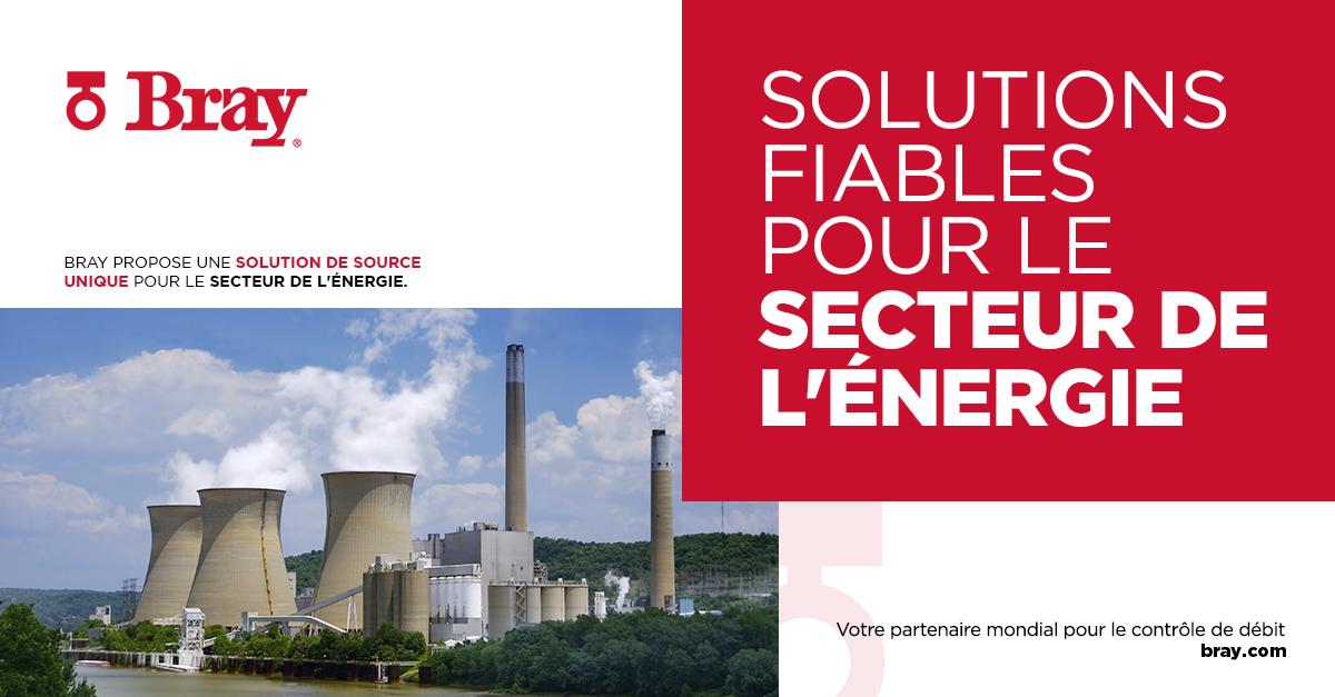 secteur_de_l'énergie _627