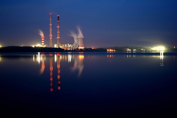 Bray flow control and automation solutions for the Power industry