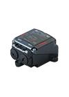 Imagen miniatura de sensor de proximidad de la Serie 54HS Bray