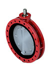 Resilient Seated Butterfly Valve Series 36H thumbnail